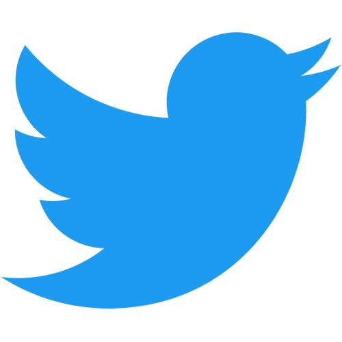 2021-Twitter-logo---blue
